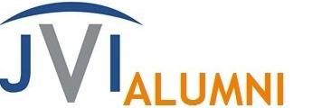 JVI Alumni